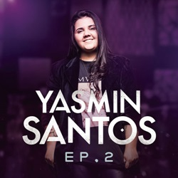 Yasmin Santos - Príncipe Encantado