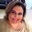 Patricia Guacelli Di Giacomo's profile photo