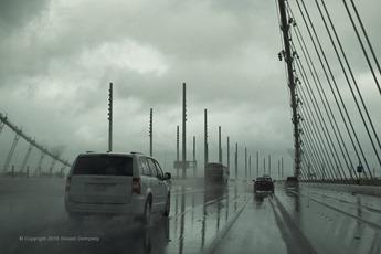 sanfran_rain
