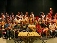 Közönség-zsűri-panoráma.jpg