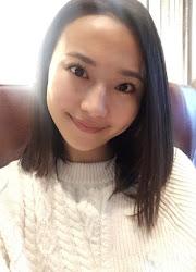 Cui Xuan China Actor
