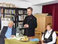 Babucs Zoltán kérdésekre is válaszolt.JPG