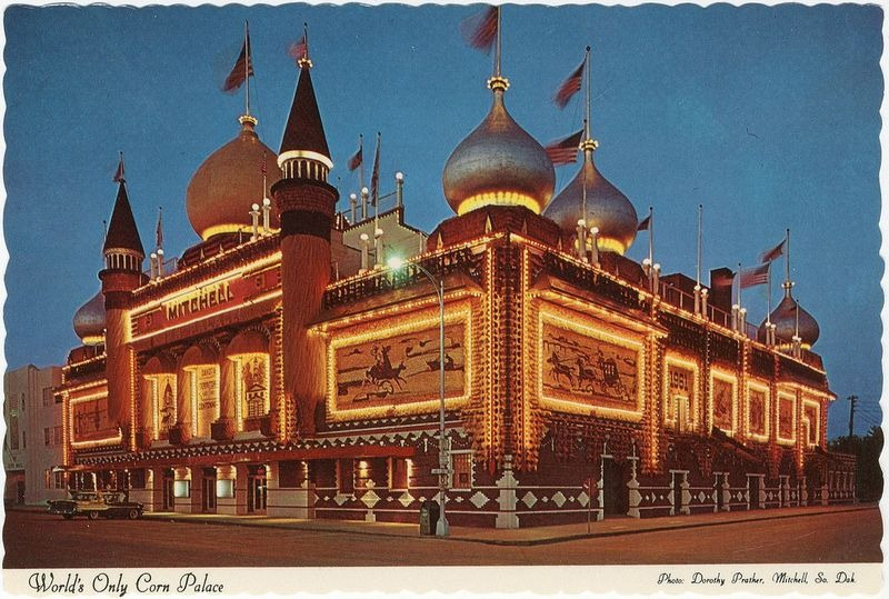corn-palace-mitchell-2