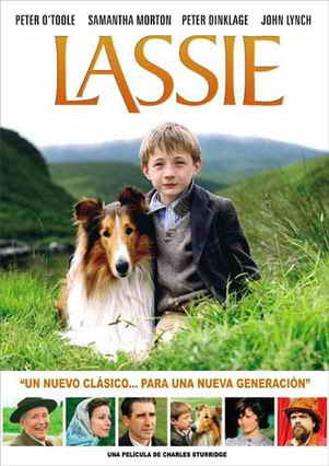 https://lh3.googleusercontent.com/-yQgoN_CX6dk/VbI09zS62nI/AAAAAAAAEvY/u3Os5Y1MFGM/s426-Ic42/Lassie2005.jpg