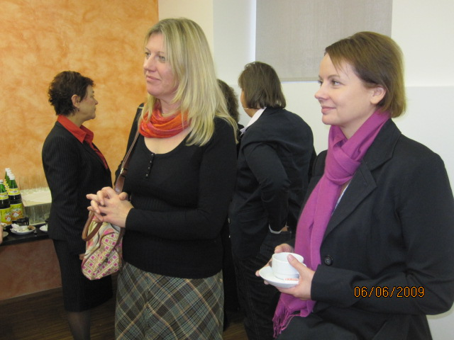 Clear Voice Coaching - IMG_2165.JPG