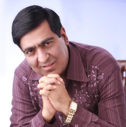 Deepak Thakkar Photo 16