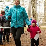 2014.04.12 Tartu Parkmetsa jooks 3 - AS20140412TPM3_049S.JPG