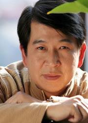 Li Youlin China Actor