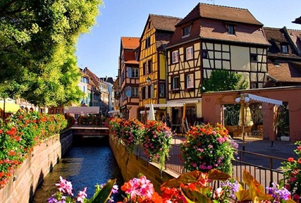 france-alsace-villages-colmar