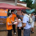 Voto Cataratas San Ignacio Misiones 013.jpg