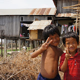 2012-2-14 Phnom Phenh Cambodia