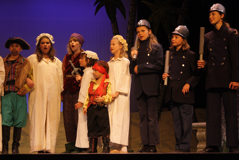 2012PiratesofPenzance - IMG_0895.JPG