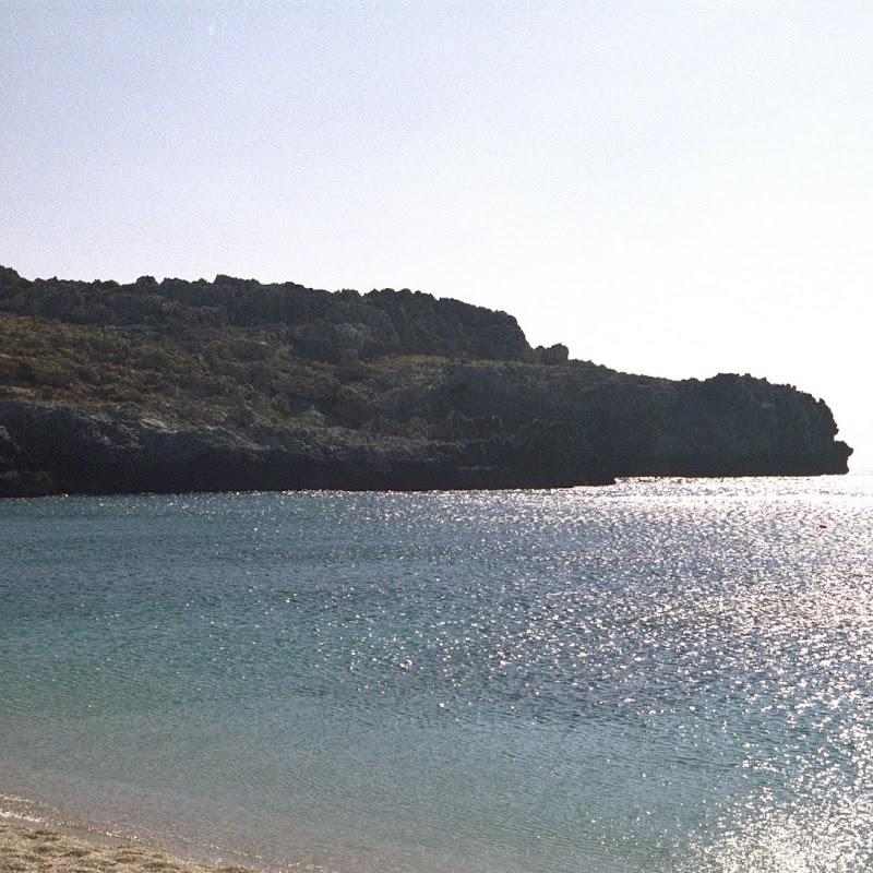Crete_11 Cretan Coast.jpg