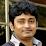 Nirmal Chandra Hota's profile photo