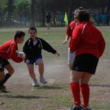 Campionati delle scuole 21 maggio 2011