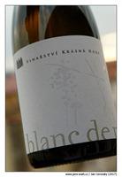 Krásná-hora-Blanc-de-Noir-Sekt-2014-Brut-Nature-Bio