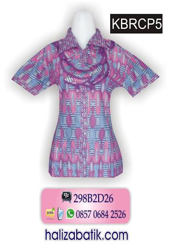 model batik 2015, jual baju batik, butik online