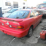 acura dodge tire 004 - 1994 Acura Integra - Pitt Medows.JPG