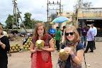 Mysore.Chamundi.Hills006b.jpg