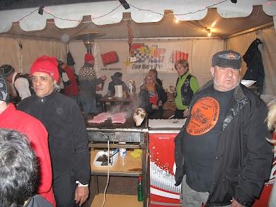 MOTAUROS 2012 (67).jpg