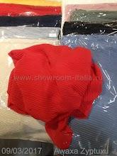 sciarpe 09-03 14.jpg