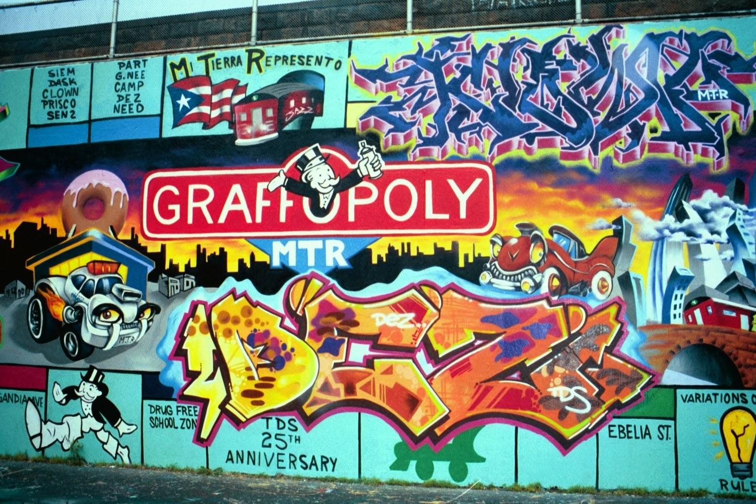graffiti word coloring pages contegri com