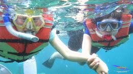 Pulau Harapan pentax 21-22 Maret 2015  11