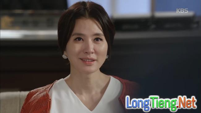 """""""Sếp Kim"""" khép lại cùng màn cover TT của Nam Goong Min và Jun Ho - Ảnh 36."""