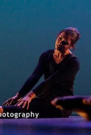 HanBalk Dance2Show 2015-1394.jpg