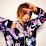 Yuki Hiroki's profile photo