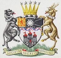 200px-Arms_of_the_Royal_Society_of_Edinburgh-2016-08-12-06-00.jpg