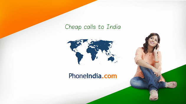 [YAML: gp_cover_alt] PhoneIndia.com