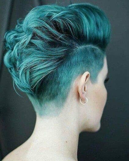 peinados-para-cabello-corto-paso-a-paso36
