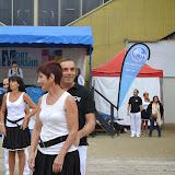 FORUM ASSOCIATIONS 2013 SAMEDI