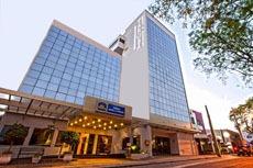 [best-western-taroba-hotel-1%5B3%5D]