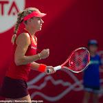 Angelique Kerber - 2015 Prudential Hong Kong Tennis Open -DSC_5195.jpg