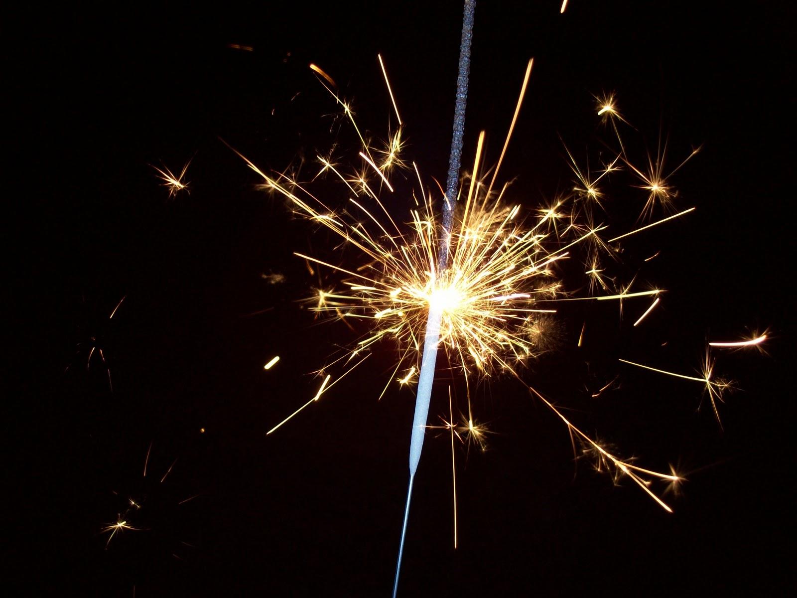 New Years Eve - 100_6149.JPG