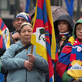 M10: 54th Tibetan National Uprising Day in Seattle, WA - 10-ccP3100132%2BA96.jpg