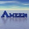 Ameen Munshi
