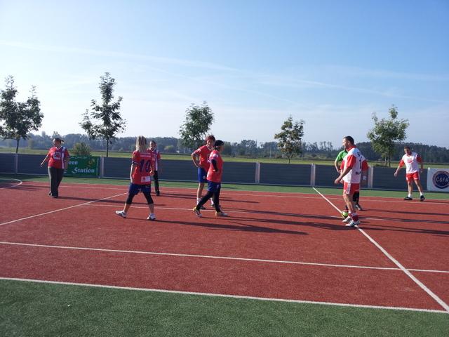 ČSFA - rodinný turnaj 2011 (záver) - 2011-09-24%2B09.33.11.jpg