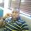 Dmagz Global's profile photo