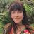 Nina Rybchyk avatar image