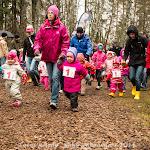 2014.04.12 Tartu Parkmetsa jooks 3 - AS20140412TPM3_030S.JPG