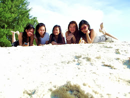 ngebolang-trip-pulau-harapan-pro-08-09-Jun-2013-040