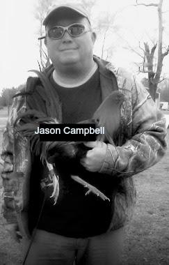 jason campbell (2).jpg