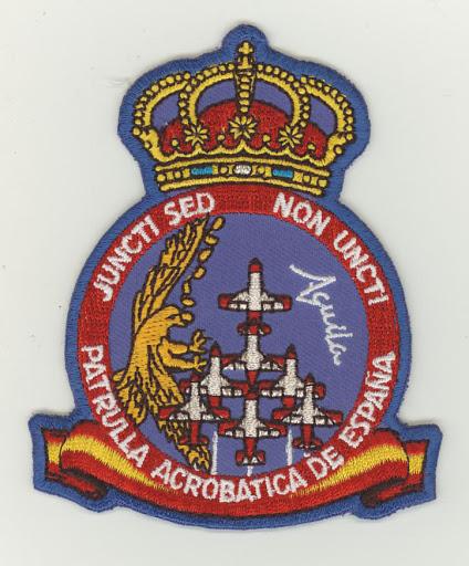 SpanishAF 794 esc v4.JPG