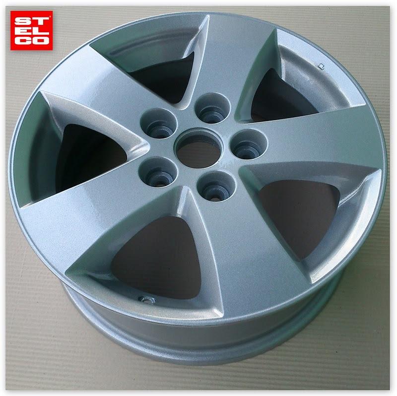 020-felga-aluminiowa-alus-malowany-proszkowo