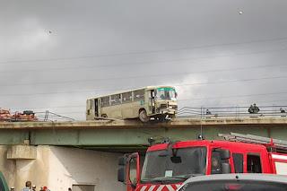 Talai annonce le retrait des bus «vétustes» de nos routes