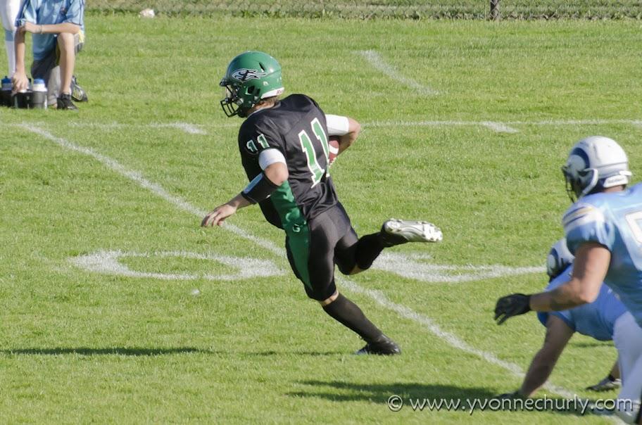 2012 Huskers vs Rams 2 - _DSC6645-1.JPG