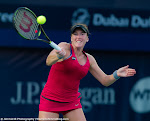 Madison Brengle - 2016 Dubai Duty Free Tennis Championships -DSC_6149.jpg